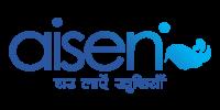 Logo-aisen-100-px copy
